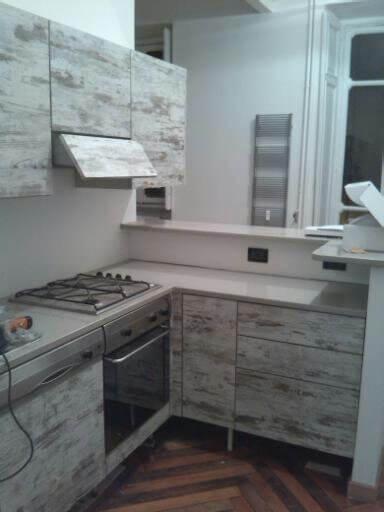mobile-cucina-su-misura02 - Falegnameria Berardi