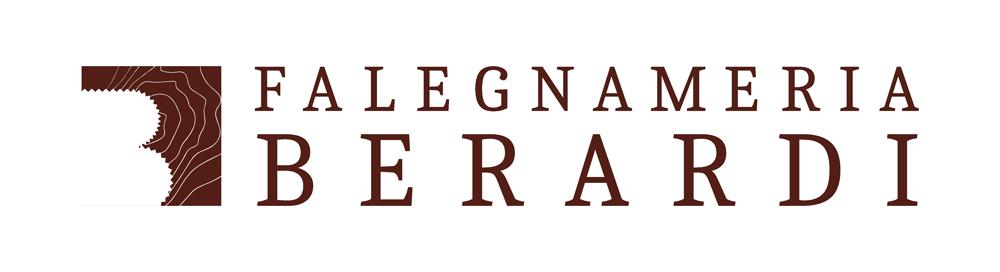 Falegnameria Berardi